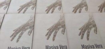 Masiva