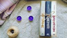 Efsane, Deha ve Şampiyon Kitap Yorumu