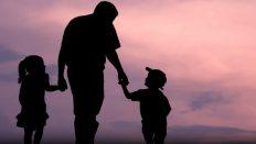 Babalar hiç ölür mü?