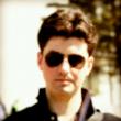 Metin Asaf