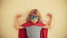 Kız çocuklarını güçlendirirsek dünyayı değiştirebiliriz! (Ergoterapide kadına şiddet)