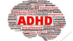 ADHD(Dikkat eksikliği hiperactivite bozukluğu) I Ergoterapi
