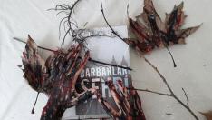 'Barbarlar Şehri' Kitap Yorumu
