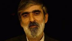 Öldü Kurtuldu/Uçuş Denemeleri/İbrahim Tenekeci