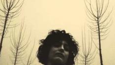 Sara Naeini – Jane Maryam(Müzik Video)