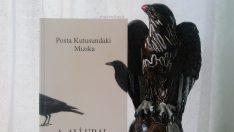 Posta Kutusundaki Mızıka / A. Ali Ural(Kitap Tahlili)