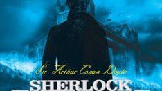 Kayıp Hikâyenin İzinde/Sir Arthur Conan Doyle