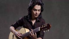 Amin Bani – Sanieha (Müzik Video)