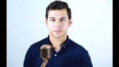 Mohamed Youssef – La7 El Fagr(Müzik Video)