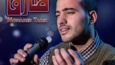 Mohamed Tarek – Tabassam(Müzik Video)