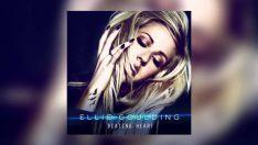 Ellie Goulding – Beating Heart (Divergent – Müzik Video)