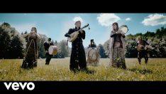 Faun – Federkleid (Müzik Video)