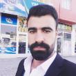 Metin Mengeş